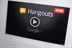 hangouts-on-air